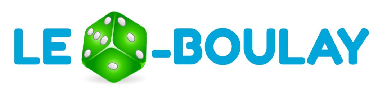 Affiche logo