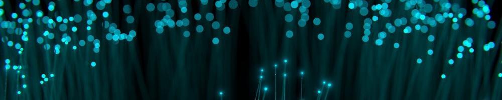 Fibre fiber optics blender 4k resolution wallpaper 573469 jpg d 1